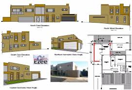 architectural building plans architectural building plans 100 images modern architectural