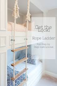 Two Floor Bed by Best 25 Bunk Bed Ideas On Pinterest Kids Bunk Beds Low Bunk