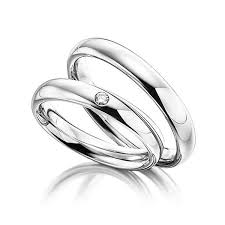 his and hers white gold wedding rings his and hers wedding rings 10k white gold matching wedding bands