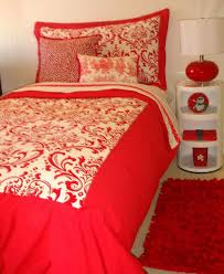 Twin Xl Bedding Sets For Guys Comforter From Overstockcom Your Bedding College Comforter Sets