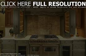 Cost To Install Kitchen Cabinets How Much Does It Cost To Install Kitchen Cabinets Home Design