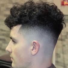 gray shag haircuts 15 shaggy hairstyles for men men s hairstyles haircuts 2018