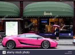 Lamborghini Murcielago Purple - lamborghini stock photos u0026 lamborghini stock images alamy