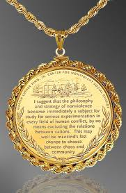 african gold necklace images African american history medallion necklace nrr6 aah2 24d6 jpg
