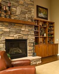 fireplace remodel houston burning wood in gas fireplace heating