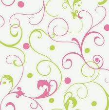 cute pattern wallpaper 35 wallpapers u2013 adorable wallpapers