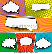 comic strip stock images royalty free images u0026 vectors shutterstock