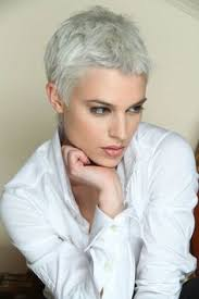 pixie haircuts for 30 year old hairstyles for women over 65 with glasses short hair styles for