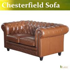 Compare Prices On Chesterfield Sofa Styles Online ShoppingBuy - Chesterfield sofa design