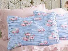 simply shabby chic cabbage rose rouged duvet set 79 99 99 99