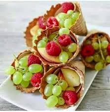 best 25 kindergarten snacks ideas on school snacks