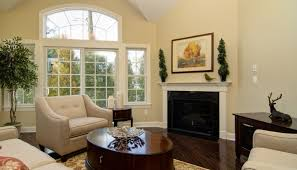living room sample living room color schemes beautiful living