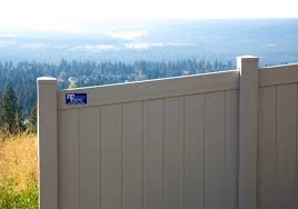 high security fence gate specialists northwest fence company