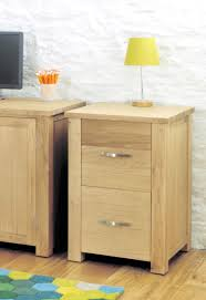 furniture brown wood walmart file cabinet with two drawers for