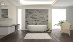Ultra Modern Bathrooms Vibrant Inspiration Ultra Modern Bathrooms How To Create An