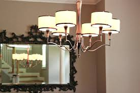 L Shade Chandelier Small L Shades For Chandeliers Canada Lighting Brown Drum Shade