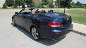 lexus is 250 gray 2011 lexus is250 convertible s127 louisville 2016