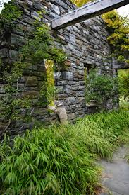 889 best walls images on walls