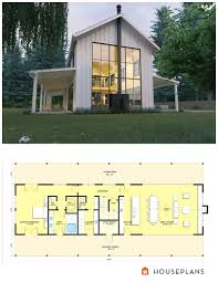 house plans awesome modern farmhouse plans home plans with open