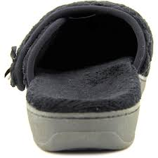 vionic adilyn women u0027s orthotic support slippers free ship