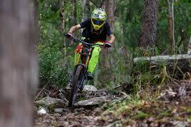 Mini Rock Garden Rock Garden Zer0mtb Mountain Biking Pictures Vital Mtb