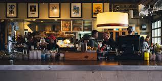 Job Description For Bartender On Resume Bartender Job Description Template Hiring Resources Recruitee