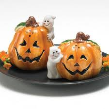 204 best halloween shakers images on pinterest