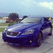 lexus is220d turbo upgrade 2nd gen is 250 350 350c official rollcall welcome thread page