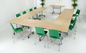 modular conference training tables modular conference table system modular conference table system