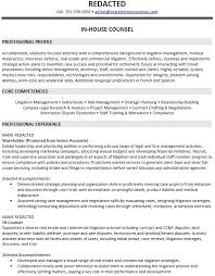 Drafter Resume Sample by Document Review Resume Sample Jennywashere Com