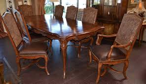henredon dining room sets alliancemv com astounding henredon dining room sets 11 for your discount dining room table sets with henredon dining