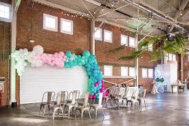 13 unique san diego wedding venues you need to see weddingwire