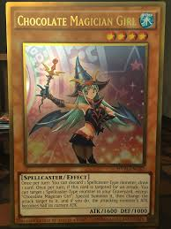 ycs sydney 2017 giant cards yu gi oh tcg event coverage