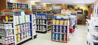 benjamin moore stores tropicolor paint center your neighborhood benjamin moore store