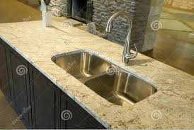 granite countertop kitchens cabinets designs how to tile