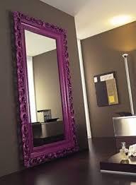 giant floor mirror foter