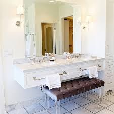Bathroom Vanity Lighting Design Under Bathroom Vanity Lighting Design Ideas