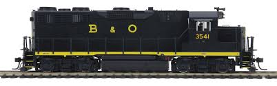 rs3 spring cleaner product search mth electric trains
