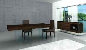 Dining Room Furniture Melbourne - dining table contemporary modern dining tables with glass