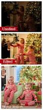 3464 best diy ho ho ho holiday images on pinterest christmas