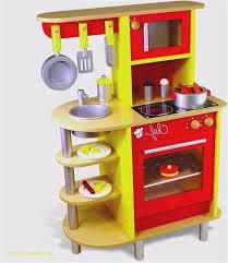 cuisine jouet pas cher meuble enfant ikea moderne passionné cuisine en bois jouet pas cher