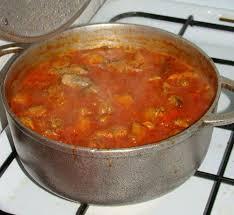 mayotte cuisine cuisine traditionnelle les olivier de mayotte