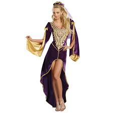 queen of thrones costume buycostumes com