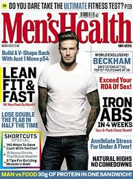 what hair producr does beckham use david beckham gives good hair the grooming guru