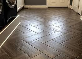 small bathroom tile floor ideas 28 best of bathroom tile floor ideas for small bathrooms jose team r4v