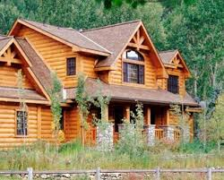 wood cabin log home cabin tours home