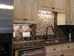 sle backsplashes for kitchens kitchen ideas white cabinets with backsplash what to use color