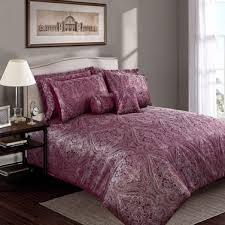 Burgundy Duvet Sets Duvet Covers Bedroom Dunnes Stores