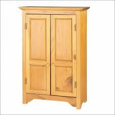 bedroom awesome 3 drawer dresser walmart walmart dresser drawers