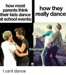Dance Memes - 25 best memes about kid dancing kid dancing memes